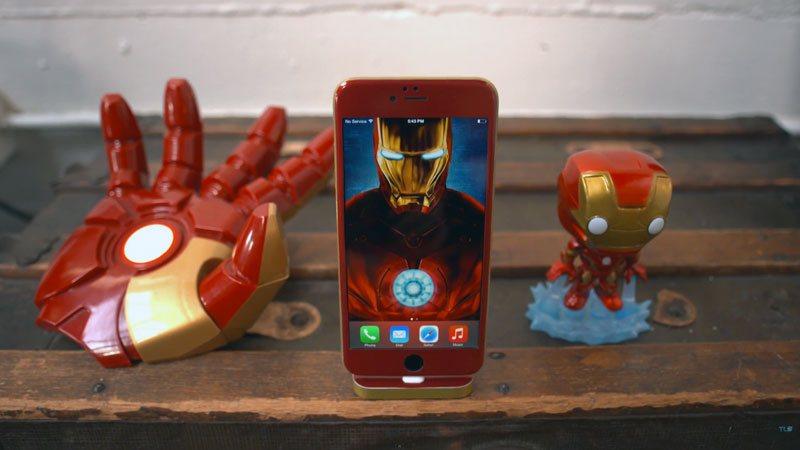 iphone6-aux-couleurs-de-iron-man