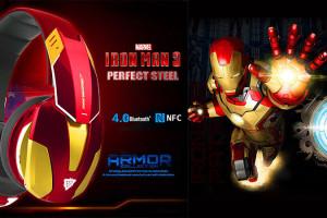 iron-man-3-casque-bluetooth-NFC
