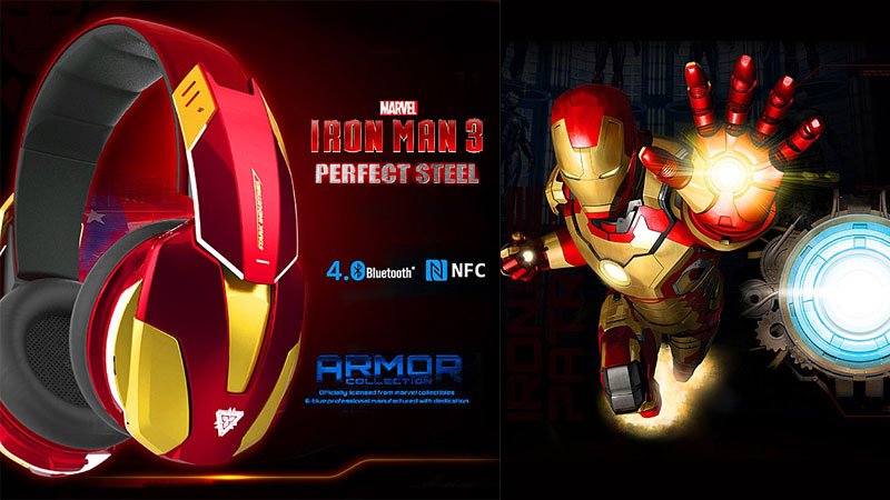 iron-man-3-casque-bluetooth-NFC
