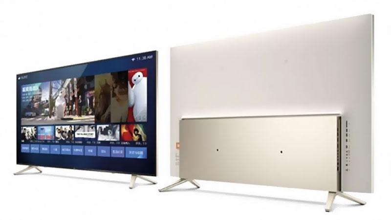 lenovo-TVHD-55-4K-3D-pas-cher