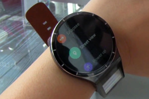 lenovo-magic-view-smartwatch-avec-2-ecrans-video