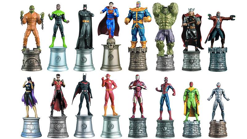 marvel-dc-jeu-echecs-super-heros