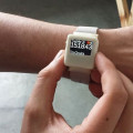montre-connectee-tuto-fabrication-smartwatch