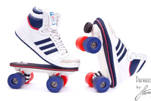onwheelz-transforme-baskets-en-rollerskates
