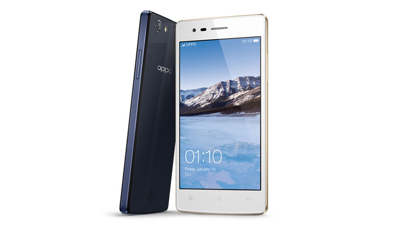 oppo-neo-5s-smartphone-2puces-sim-4G-pas-cher