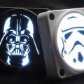 star-wars-chargeur-secours-5000mAh-dark-vador-stormtrooper
