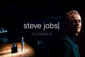 steve-jobs-bande-annonce-du-biopic-2015