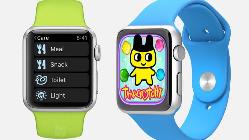 tamagotchi-jeu-apple-watch-disponible