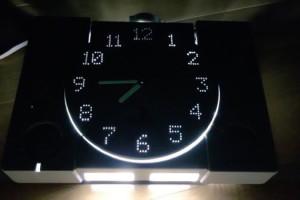 transformer-PSX-en-Horloge-DIY