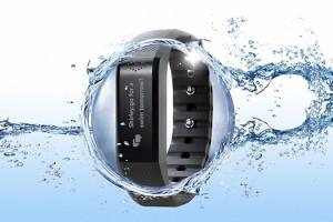 vidonn-x6-bracelet-bluetooth-etanche-pas-cher