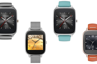 ASUS-ZenWatch-2-Montre-style-Apple-Watch