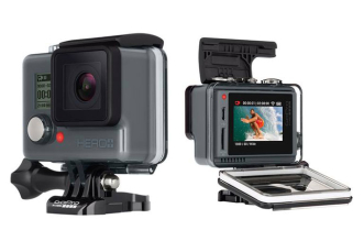 GoPro-Hero-Plus-LCD-ecran-tactile-camera-8MP