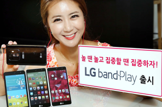 LG-Band-Play-Phablet-5p-Lollipop-HP-1W