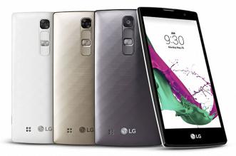 LG-G4c-Mini-G4-en-Vente-en-Europe