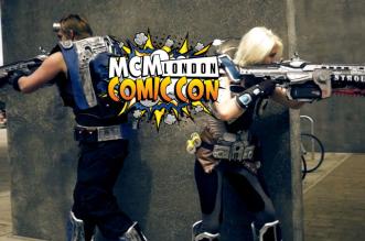 MCM-Comic-Con-Londres-2015