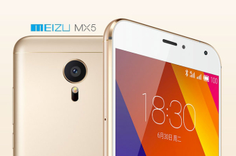MEIZU-MX5-photos-video-officielles