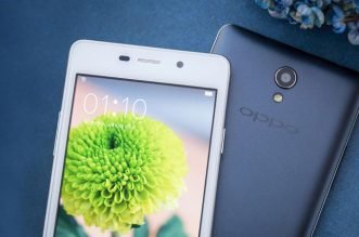OPPO-Joy-3-Smartphone-Android-2SIM-Low-Cost