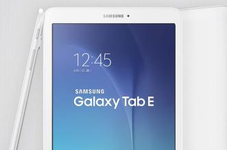 Samsung-Galaxy-Tab-E-Fiche-Technique-Officielle