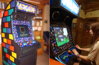 apprendre-a-fabriquer-borne-arcade-tuto