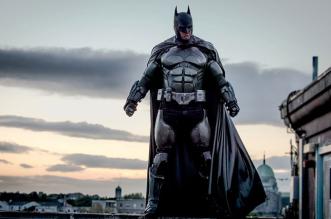 batman-arkham-origins-armure-imprimee-en-3D
