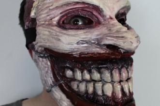 batman-masque-joker-a-imprimer-en-3D-gratuit