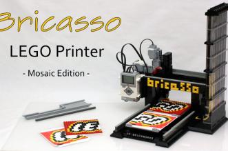 bricasso-imprimante-pour-faire-des-mosaiques-LEGO