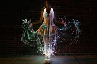 fibre-optique-robe-du-futur-a-faire-soi-meme-tuto