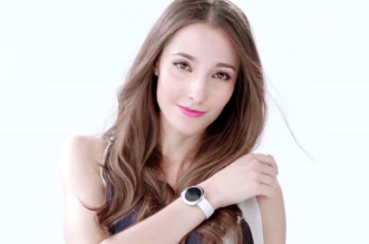 huawei-honor-zero-montre-connectee-chic-pas-cher