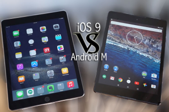 iOS9-vs-Android-M-Comparatif-Video