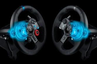 logitech-volants-PS4-Xbox-One-PC