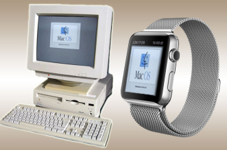 mac-os-755-portage-sur-apple-watch