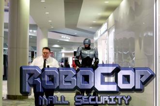 robocop-agent-de-securite-court-metrage-video
