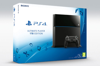 sony-PS4-1To-Pack-Ultimate-Player-Edition