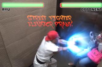 street-fighter-il-attaque-les-gens-dans-l-ascenseur-en-RYU