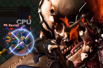 super-smash-bros-vs-mortal-kombat-x-mashup-video