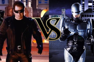 terminator-vs-robocop-battle-rap-clip-video
