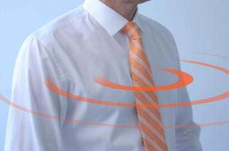 tiefi-cravate-qui-transforme-papa-en-borne-wifi