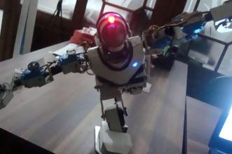 tuto-fabriquer-robot-fonctionnel-pas-cher