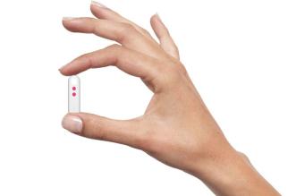 uCharger-pour-recharger-iphone-ipad-avec-nimporte-quel-chargeur