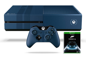 xbox-one-pack-forza6-console-bleu-1to-en-precommande