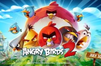 Angry-Birds-2-la-suite-a-telecharger-gratuitement-le-30-juillet