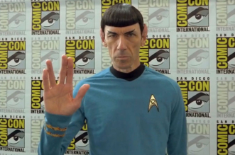 Comic-Con-San-Diego-2015-Meilleurs-Cosplay-Costumes-en-Video