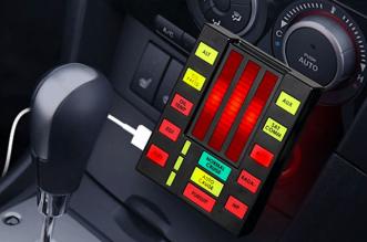 K2000-Kitt-chargeurs-usb-automobile-pas-cher