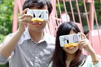 Manekko-Disney-Coque-3D-iPhone6