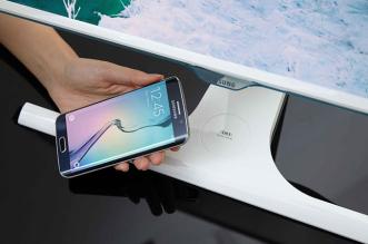 Samsung-SE370-Moniteur-Full-HD-avec-Station-Recharge-sans-Fil-QI
