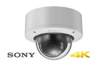 Sony-SNC-VM772R-Camera-Securite-4K-IP-en-vente