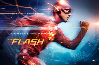 The-Flash-La-Serie-2015-Deguisement-Officiel