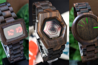 Tokyoflash-Kisai-Wood-Montre-Connectee-Bois-LED