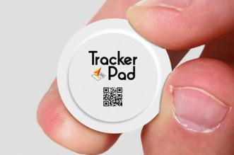 TrackerPad-Autocollant-GPS-pour-retrouver-objets-perdus