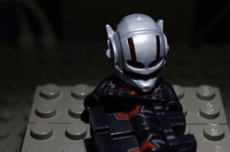 ant-man-reproduit-en-lego-trailer-video